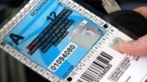 CNAIR informează că, duminică, rovinieta şi peajul nu vor putea fi achiziţionate online sau prin SMS