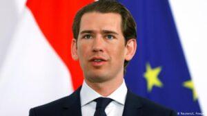 Urmând modelul Slovaciei, Austria va începe testarea populației imediat după ce se va încheia perioada de carantină