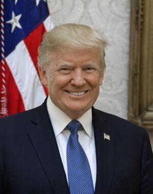 Read more about the article Donald Trump a anunțat că dă în judecată Facebook, Twitter şi Google, pe care le acuză de cenzură