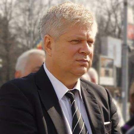 Daniel Tudorache se suspendă din PSD, după ancheta procurorilor DNA