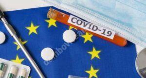 COVID-19: A FOST ACTUALIZATĂ LISTA STATELOR CU RISC EPIDEMIOLOGIC RIDICAT! VEZI DETALII!