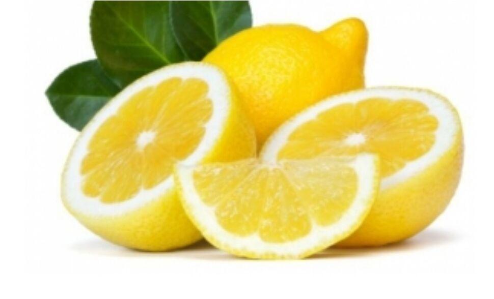 STUDIU: Cât de eficientă e vitamina C împotriva coronavirusului?