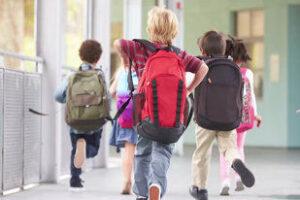 Read more about the article INS: Populația școlară din România a scăzut cu 31 de mii în anul școlar 2020-2021, față de anul anterior