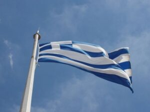 Grecia deschide graniţele pentru turişti din 16 aprilie. Vezi ce documente sunt necesare