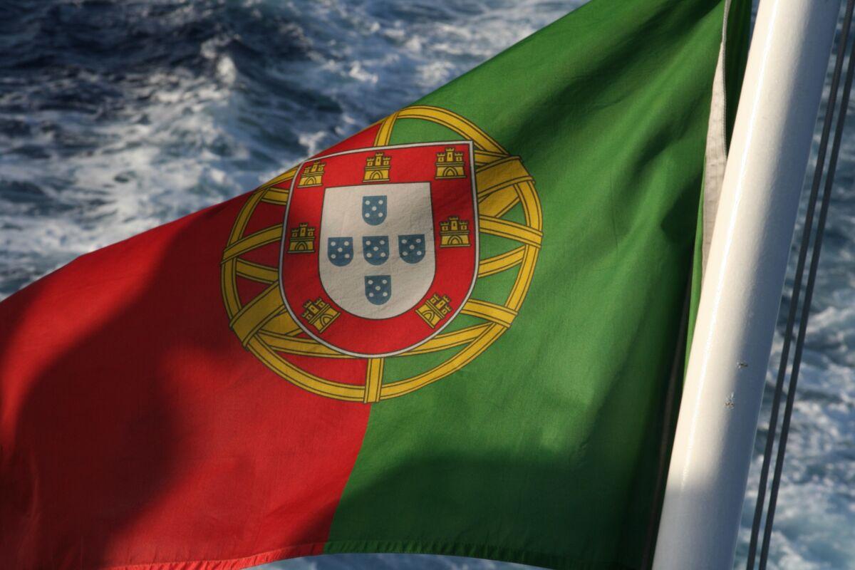 Portugalia va interzice călătoriile interne și va închide școlile în preajma a două sărbători viitoare