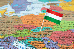 Ungaria a ridicat restricţiile pentru românii care deţin un certificat de imunizare anti- COVID-19