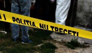 Un bărbat din Sri Lanka a fost ucis într-un abator din Prahova de un conațional
