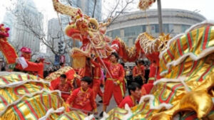 Beijingul anulează festivitățile de Revelion din cauza noilor cazuri de Covid-19