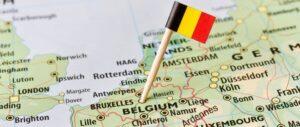 Se modifică condițiile de intrare pe teritoriul Regatului Belgiei: Se solicită test PCR negativ, efectuat cu maxim 48 de ore înainte