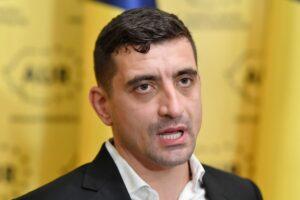AUR vrea ca stagiul militar să redevină obligatoriu în România