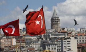 Anunț important cu privire la cetatenii care călătoresc în Turcia: Se solicită test PCR negativ