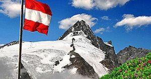 Nicio persoană nu mai intră în Austria fără o înregistrare electronică prealabilă