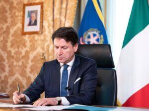Italia înăsprește restricţiile. Apar noi zone roșii: Lombardia, Sicilia şi provincia autonomă Bolzano