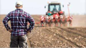 Fermierii pot obține venituri suplimentare în plină criză! Vezi detalii!