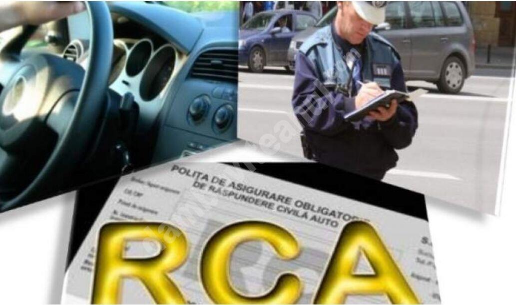 Schimbări importante, prin OUG: șoferii își vor recupera daunele din accidente direct de la propriii asiguratori