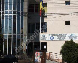 3,21 % –  rata şomajului înregistrat în evidenţele AJOFM Dâmbovița în luna decembrie 2020