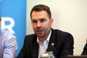 Ministrul Drulă anunță când se vor finaliza lucrările la Centura Bucureștiului