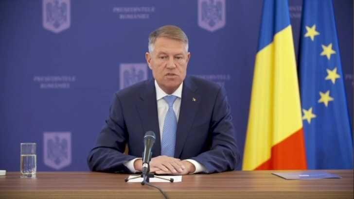 Președintele Klaus Iohannis recheamă de la post 23 de ambasadori, printre care și pe Emilian Hurezeanu și George Maior