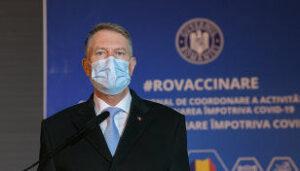 Read more about the article Zi liberă plătită pentru cei care se vaccinează anti-Covid