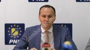 Scrisoare deschisă către Ministrul Economiei, pentru COS Târgoviște