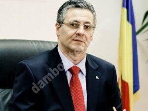Județul Dâmbovița, fruntaș la atragerea de fonduri europene, în regiunea Sud Muntenia