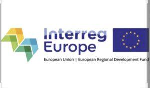 Apel suplimentar de finanțare dedicat partenerilor din cele 258 proiecte Interreg Europe aprobate, afectați de pandemia Covid-19, aprobat de Comitetul de Monitorizare Interreg Europe