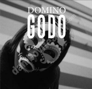 DOMINO revine cu o nouă piesă EDM, Godo, menită să anihileze orice impuls de frică sau emoție negativă