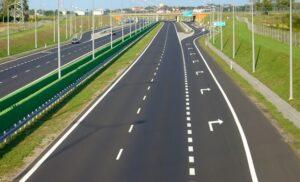 Trafic deviat pe Autostrada Soarelui până la sfârșitul lunii mai