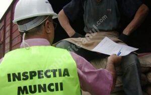 Read more about the article Firmele de transport marfă, controlate de ITM Dâmbovița
