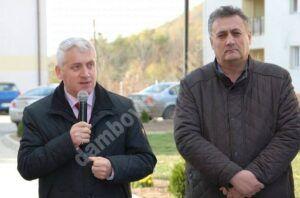 Adrian Țuțuianu a pierdut procesul cu fostul coechipier Alexandru Oprea