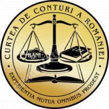Nereguli descoperite de Curtea de Conturi în achizițiile publice efectuate în starea de urgență