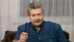 Sorin Ovidiu Vîntu scapă de procesul penal în care era acuzat că i-a dat un milion de euro mită lui Bogdan Olteanu. Faptele s-au prescris