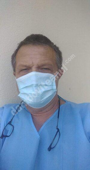Managerul spitalului Găești îi cere sprijin viitorului ministru al sănătății pentru înființarea a 140 de locuri la ATI, necesare depășirii valului 3 al pandemiei