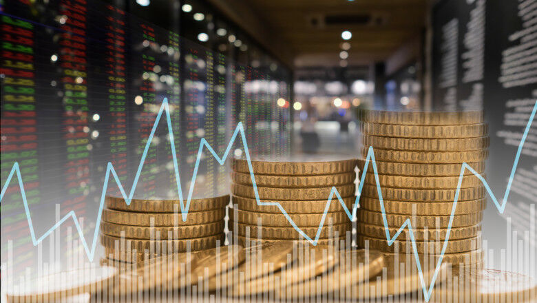 FMI consideră că România va avea, în 2021, a doua cea mai mare creștere economică din UE, după Spania