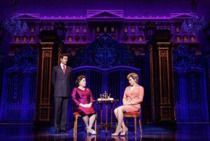 Un nou musical despre viața prințesei Diana va fi disponibil pe Netflix