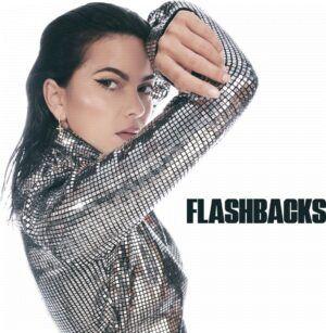 "Cel mai recent single al INNEI ""Flashbacks"" – performanta internationala: locul 1 pe radio în Rusia"