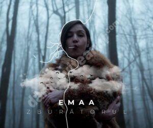 Zburătorul– EMAA este una dintre cele mai ascultate piese ale momentului în România