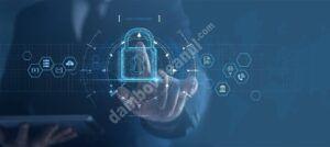 SolvIT Networks crește solid în 2020 și continuă să se extindă pe securitate cibernetică