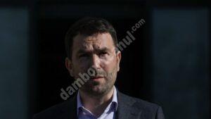 Surse politice afirmă că Florin Cîțu i-a pus gând rău și lui Drulă, după ce l-a umilit public