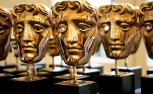Premiile BAFTA 2021. Lista câștigătorilor
