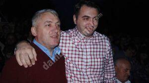 Acuzații grave la adresa fostului președinte PSD Dâmbovița, din partea deputatului PSD, Radu Popa