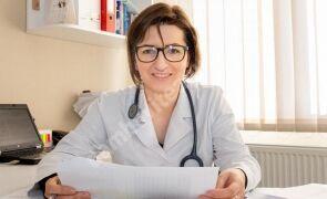 Klaus Iohannis a semnat decretul de numire anoului Ministru al Sănătății