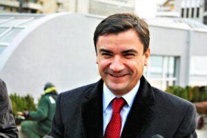 Read more about the article Mihai Chirică și city-managerul Iașului, puși sub acuzare într-un dosar al DIICOT