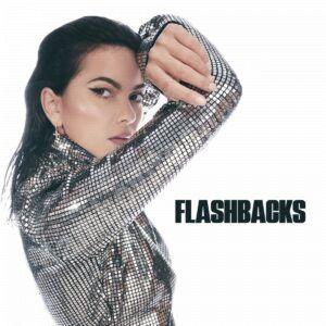 """Cel mai recent single al INNEI """"Flashbacks"""" – locul 1 pe radio în România, pe locul 3 pe radio în Rusia și pe locul 55 în Shazam Global"""