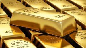 Proiectul lui Liviu Dragnea privind aducerea rezervei de aur în țară a fost respins definitiv de Camera Deputaților