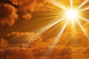 Anul 2020, printre cei mai călduroşi trei ani din istoria înregistrărilor meteorologice; deceniul 2011-2020 a fost cel mai călduros înregistrat vreodată