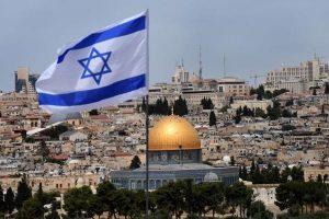 MAE recomandă cetăţenilor români să nu călătorească în Fâşia Gaza și Ierusalim