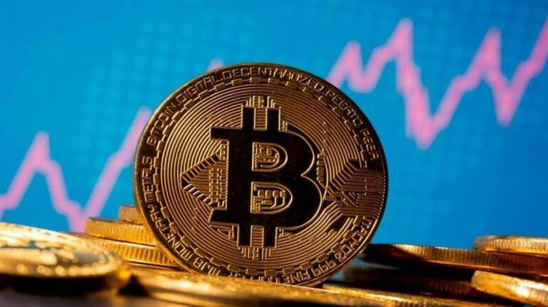 Goana după Bitcoin – glumetari.ro Blog
