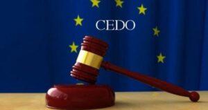 Read more about the article CEDO consideră că izolarea impusă pentru combaterea COVID-19 în România nu este considerată privare de libertate