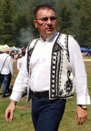 Ionel Petre: doar autoritățile noastre competente sunt responsabile de împușcarea ursului Arthur